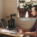 Bisnis Jasa Toko Online, Pemuda Bali Ini Dapat Modal Rp 650 Juta dari Google